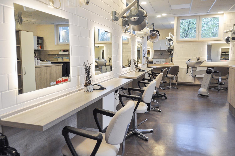 Salon Herbert GmbH – Ihr Friseur für Damen, Herren und Kids ...