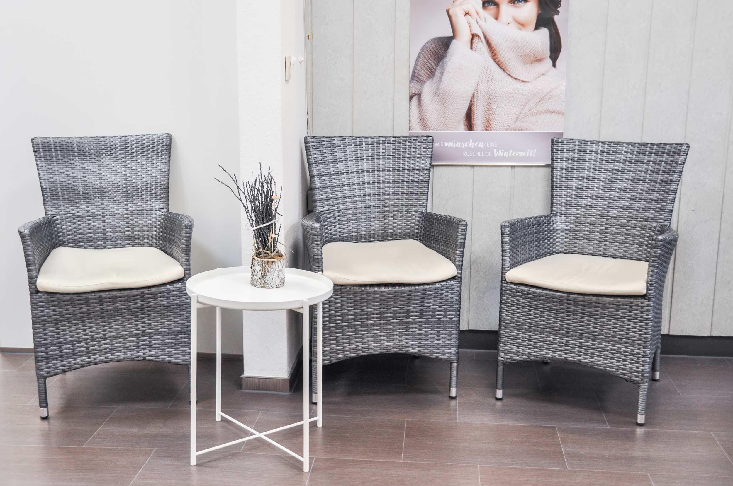 Salon Herbert GmbH – Ihr Friseur für Damen, Herren und Kids in ...